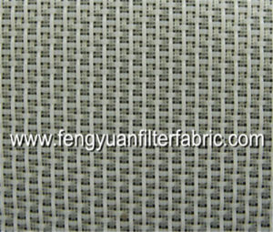 Paper Machine Single Layer Forming Fabric