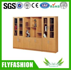 Modern Design Office Furniture File Cabinet (OD-147) pictures & photos