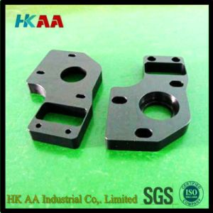 CNC Milling Machined Aluminum / Steel Cams for Auto Car Parts pictures & photos