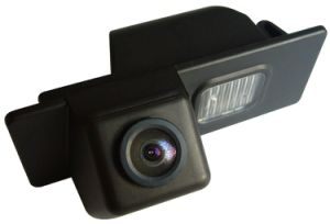Rearview Camera (CA-820B) for Cadillac Srx (CA-820B) pictures & photos