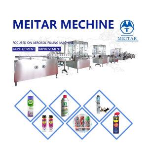 Can Machine