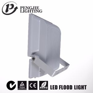 New Style 100W LED Flood Light with CE&RoHS (PJ1080) pictures & photos
