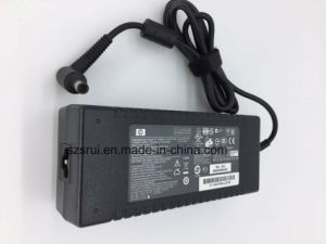 New Genuine HP 19V 7.89A 150W AC Adapter Hstnn-La09 462603-001 PA-1151-03HS-RoHS pictures & photos