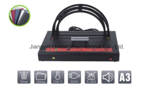 Hot Sale Thermal Binding Machine T-500