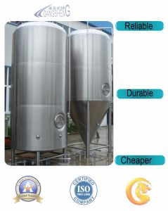 China Professional Steel Storage Tank Supplier pictures & photos