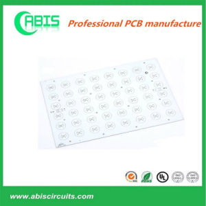 0.3-5mm Board UL Approved Aluminum PCB pictures & photos