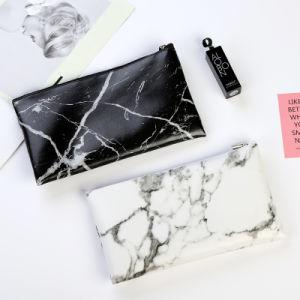 0364940b3a60 China Pu Leather Cosmetic Bag, Pu Leather Cosmetic Bag Wholesale ...