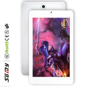 7 Inch China OEM/ODM Tablet PC