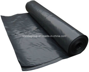 High Quality Strong Plastic Garbage Bag