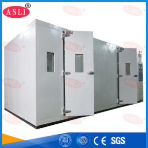 Thermal Cycling Chamber for PV Moudels pictures & photos