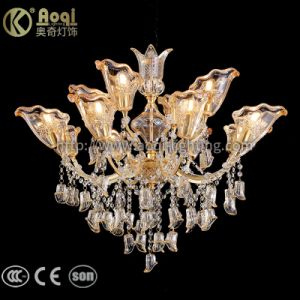China 2017 newest design amber crystal chandelier light china 2017 newest design amber crystal chandelier light aloadofball Gallery