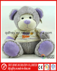 Huggable Baby Product of Plush Teddy Bear Gift pictures & photos