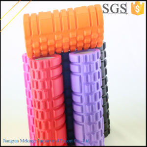 Eco High Density Foam Roller for Muscle Massage/Mini Foam Paint Roller