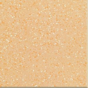 Floor Polished Tile Porcelain Big Grain Vitrified Tile in Foshan (AJ622) pictures & photos