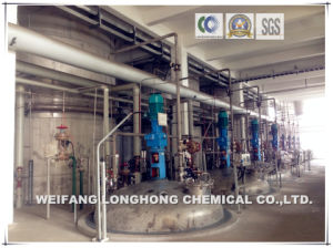 Drilling Grade Xanthan Gum / API-13A Xanthan Gum pictures & photos