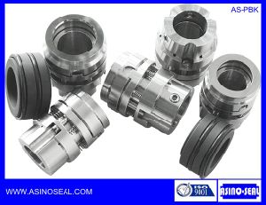 Good Quality OEM Mechanical Seals as-Pbk Made in Chain for Pump