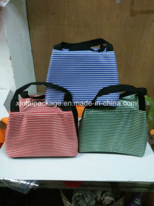 Factory Wohlesale Lunch Box Bag