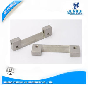 Customized Best Price Stainless Steel Die Casting Bracket, Stainless Steel Casting