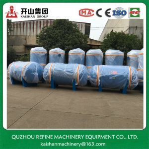 500L 13bar Standing Pressure Vessel for Air Compressor pictures & photos