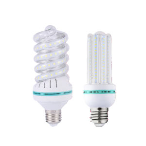 12W LED Lamp Bulb Lighting pictures & photos