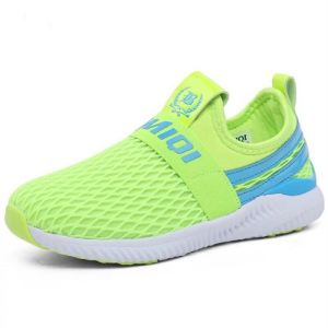Mesh Sport Casual Shoes Hot Sale Good Quantity