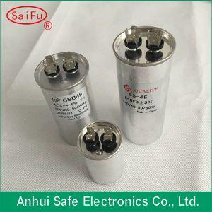 China Cylinder Aluminum Case Cbb65a Ac Motor Start Capacitor. Cylinder Aluminum Case Cbb65a Ac Motor Start Capacitor. Wiring. Cbb65a Capacitor Wire Diagram At Scoala.co