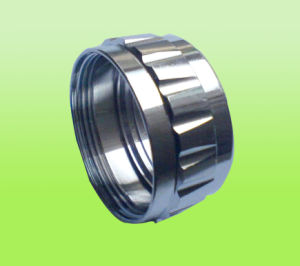 Automation Equipment Fittings (DRX-0013) pictures & photos