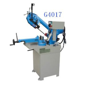 "Metal Cutting 6.5"" 7"" Band Saw G4017 G4023"
