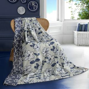 Taihu Snow OEM Oeko-Tex 100 Hotsale Bed Linen 100% Mulberry Silk Comforter pictures & photos