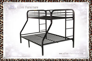 China Heavy Duty Military School Home Adult Kids Twin Over Twin Twin Over Full Metal Bunk Bed Price China Metal Heavy Duty Adult Iron Steel Double Bunk Be Modern Heavy Duty