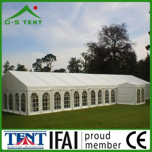 Outdoor Decoration Party Marquee Tent 20X30 & China Outdoor Decoration Party Marquee Tent 20X30 - China Marquee ...