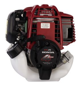 1 Inch Water Pump Powered by Honda 4-Stroke Engine (GX25) (GW-H25-01) pictures & photos