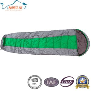 Wholesale Ultralight Sleeping Bags Travelling