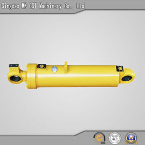 Hydraulic RAM (MK-03) with High Quality pictures & photos