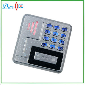 Waterproof IP68 Metal Keypad Em Reader for Card Access Control System pictures & photos