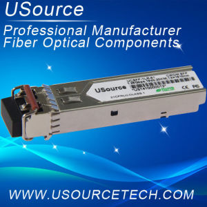 1.25g DWDM SFP for 1610nm