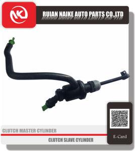 China Plastic Clutch Master Cylinder for Nissan X-Trail 30610-Jy40b