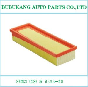 for Peugeot Air Filter 1444-86