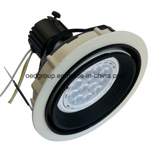 Osram S5 LED 40W G12 PAR30 LED Bulbs with 3 Years Warranty pictures & photos
