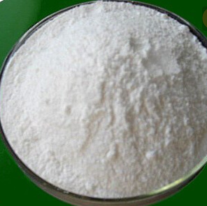 Good Price Calcium Lactate with High Quality pictures & photos