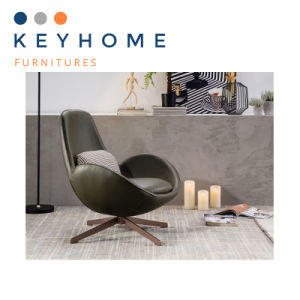 Magnificent European Style Lounge Chair Leisure Armchair For Home Furniture Alphanode Cool Chair Designs And Ideas Alphanodeonline