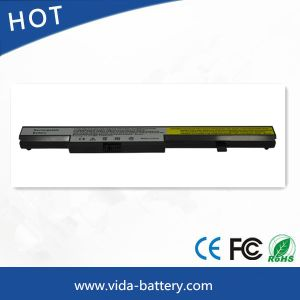 4cell Rechargeable Laptop Battery for Lenovo B50 Series