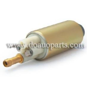 Fuel Pump Df-162/E2061 for Lfa Romeo, FIAT pictures & photos