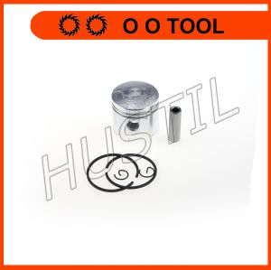 Cg430/520 Brush Cutter Spare Parts 43cc 52cc Piston Set pictures & photos