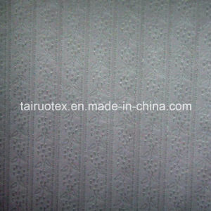 High Quality Polyeater Viscose for Garment Lining pictures & photos