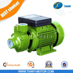 Idb35/Idb40/Idb50 Votex Peripheral Centrifugal Clean Water Pump