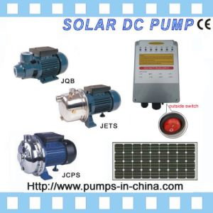 Solar Power System for Home, Home Solar System, Solar Controller pictures & photos