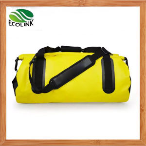 Waterproof Travelling Bag Tote Travel Bag pictures & photos