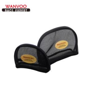 3b1bbf084f2d Wholesale Cosmetic Bag Case
