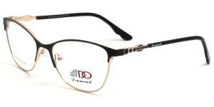 6f3a285a65 Custom Eyewear Glasses